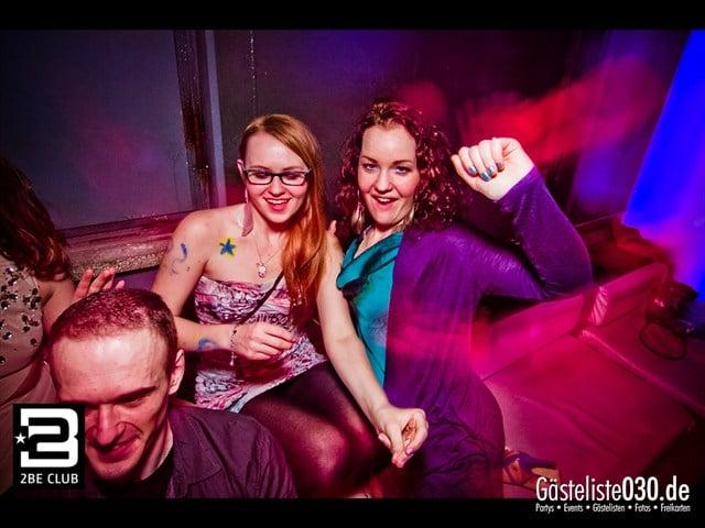 https://www.gaesteliste030.de/Partyfoto #142 2BE Club Berlin vom 11.02.2012