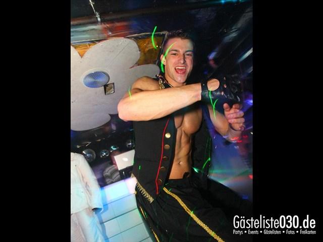https://www.gaesteliste030.de/Partyfoto #21 Q-Dorf Berlin vom 24.04.2012