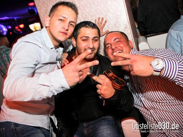 https://www.gaesteliste030.de/Partyfoto #33 Club R8 Berlin vom 07.04.2012