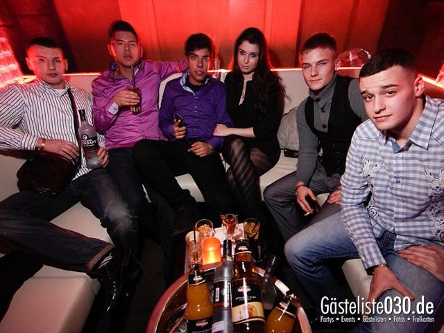 https://www.gaesteliste030.de/Partyfoto #24 Adagio Berlin vom 17.12.2011