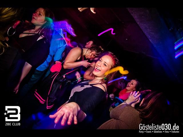 https://www.gaesteliste030.de/Partyfoto #190 2BE Club Berlin vom 18.02.2012