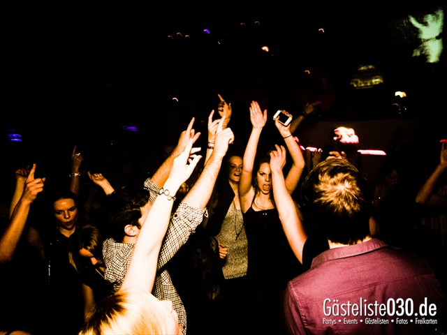 https://www.gaesteliste030.de/Partyfoto #100 Adagio Berlin vom 14.01.2012