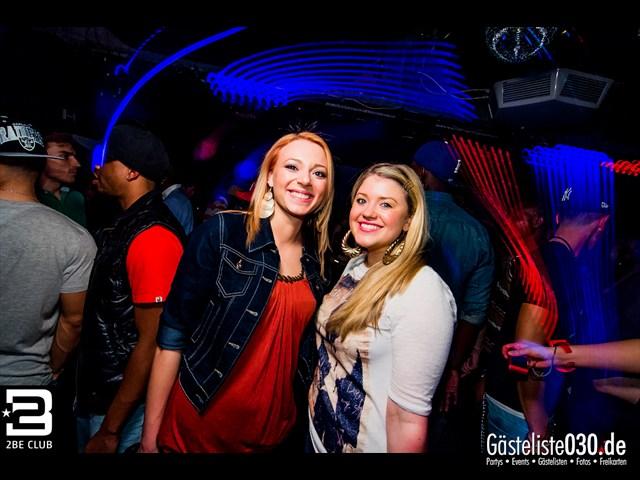 https://www.gaesteliste030.de/Partyfoto #28 2BE Club Berlin vom 31.03.2012