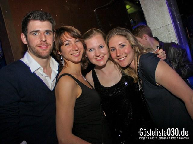 https://www.gaesteliste030.de/Partyfoto #97 Soda Berlin vom 06.04.2012