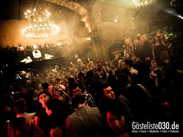 https://www.gaesteliste030.de/Partyfoto #77 Adagio Berlin vom 14.01.2012