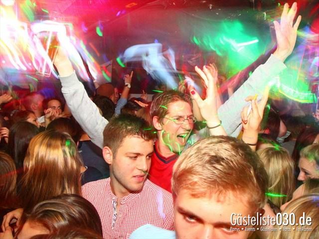 https://www.gaesteliste030.de/Partyfoto #138 Q-Dorf Berlin vom 16.05.2012
