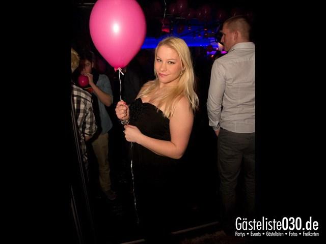 https://www.gaesteliste030.de/Partyfoto #25 Maxxim Berlin vom 14.01.2012