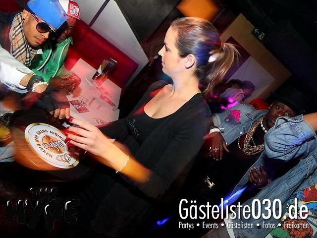 https://www.gaesteliste030.de/Partyfoto #62 Club R8 Berlin vom 21.01.2012