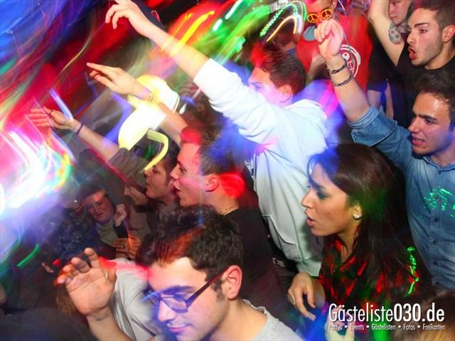 https://www.gaesteliste030.de/Partyfoto #72 Q-Dorf Berlin vom 29.02.2012