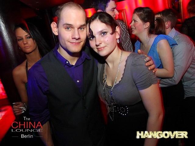 https://www.gaesteliste030.de/Partyfoto #25 China Lounge Berlin vom 21.01.2012