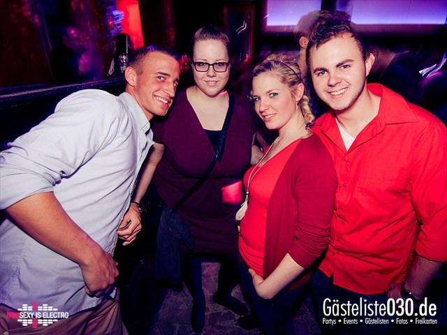https://www.gaesteliste030.de/Partyfoto #15 China Lounge Berlin vom 16.12.2011