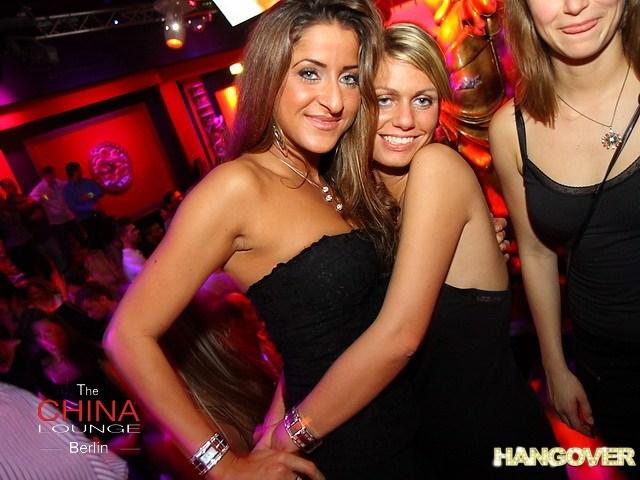 https://www.gaesteliste030.de/Partyfoto #13 China Lounge Berlin vom 07.01.2012