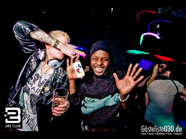 https://www.gaesteliste030.de/Partyfoto #8 2BE Club Berlin vom 03.03.2012