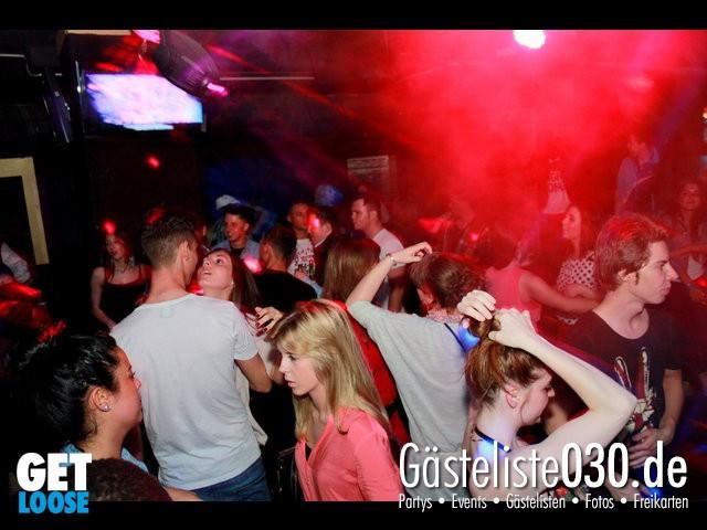 https://www.gaesteliste030.de/Partyfoto #72 Club R8 Berlin vom 11.05.2012