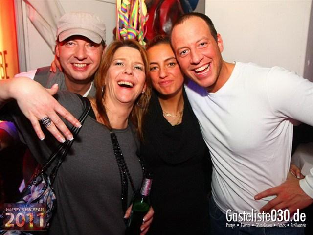 https://www.gaesteliste030.de/Partyfoto #99 Q-Dorf Berlin vom 31.12.2011