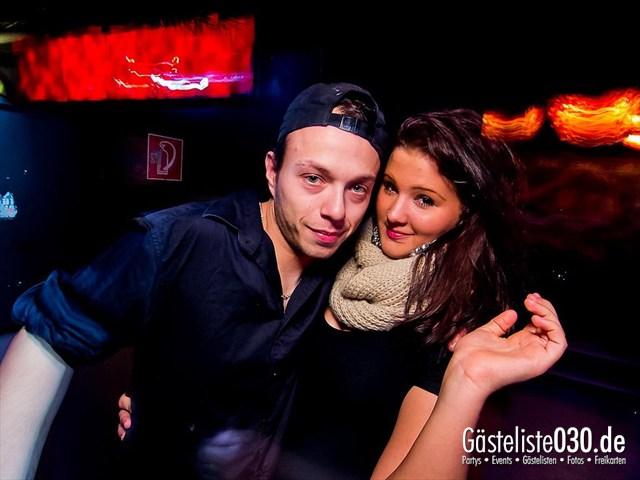 https://www.gaesteliste030.de/Partyfoto #22 Q-Dorf Berlin vom 03.01.2012