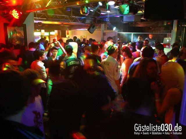 https://www.gaesteliste030.de/Partyfoto #186 Q-Dorf Berlin vom 25.02.2012