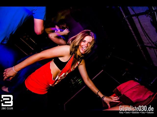 https://www.gaesteliste030.de/Partyfoto #172 2BE Club Berlin vom 04.05.2012