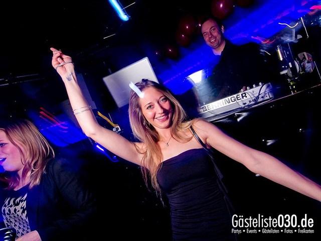 https://www.gaesteliste030.de/Partyfoto #3 Maxxim Berlin vom 12.12.2011