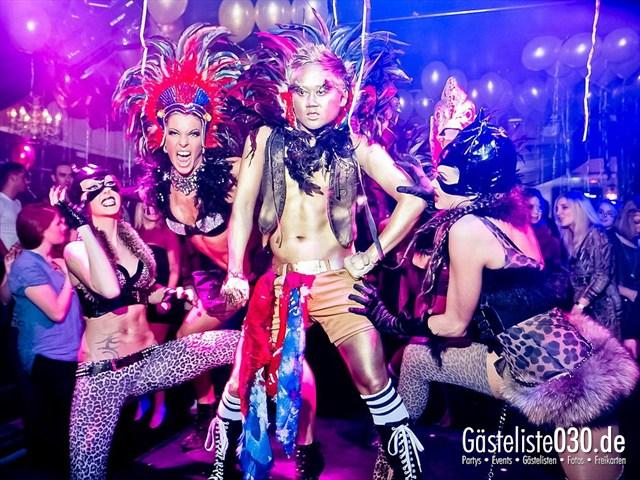 https://www.gaesteliste030.de/Partyfoto #36 Maxxim Berlin vom 13.01.2012