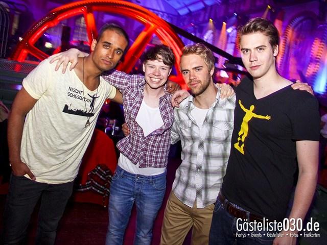 https://www.gaesteliste030.de/Partyfoto #4 Wasserwerk Berlin vom 12.05.2012