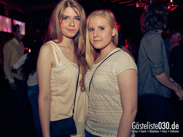 https://www.gaesteliste030.de/Partyfoto #25 Box Gallery Berlin vom 11.05.2012