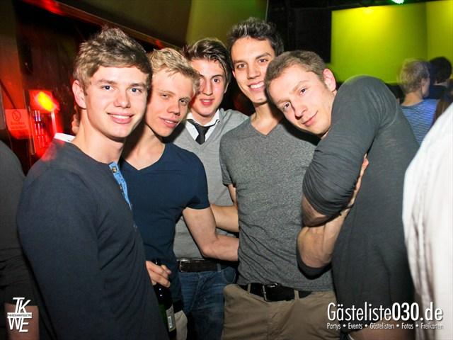 https://www.gaesteliste030.de/Partyfoto #151 Fritzclub Berlin vom 09.04.2012