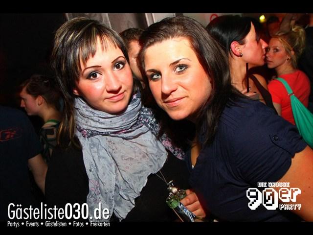https://www.gaesteliste030.de/Partyfoto #118 Fritzclub Berlin vom 08.04.2012