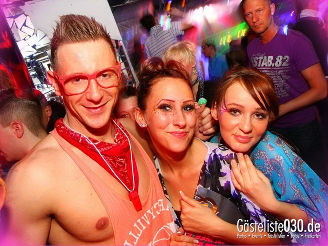 https://www.gaesteliste030.de/Partyfoto #7 Q-Dorf Berlin vom 30.03.2012