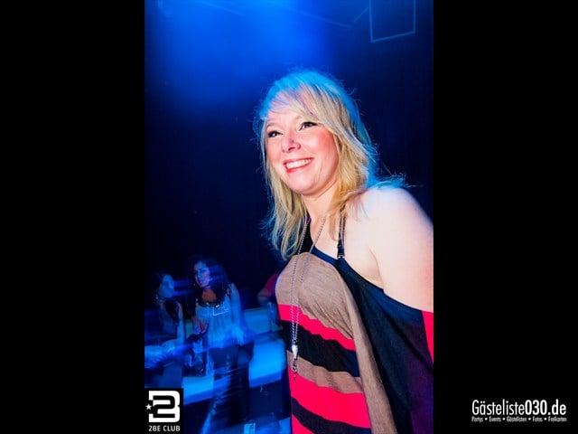 https://www.gaesteliste030.de/Partyfoto #19 2BE Club Berlin vom 31.03.2012