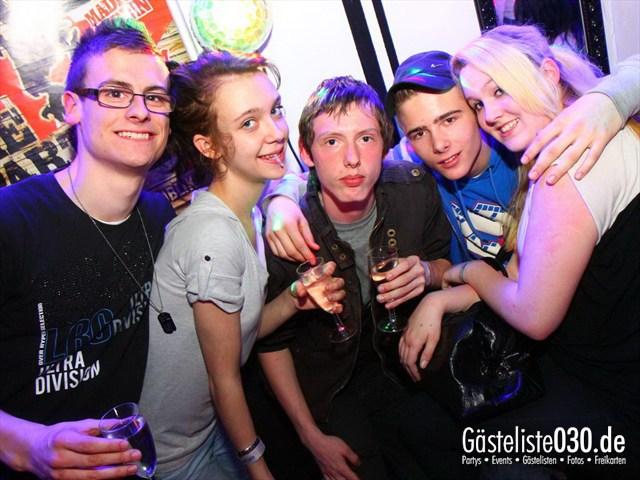 https://www.gaesteliste030.de/Partyfoto #43 Q-Dorf Berlin vom 07.04.2012
