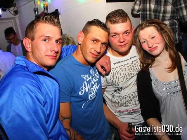 https://www.gaesteliste030.de/Partyfoto #70 Q-Dorf Berlin vom 28.01.2012