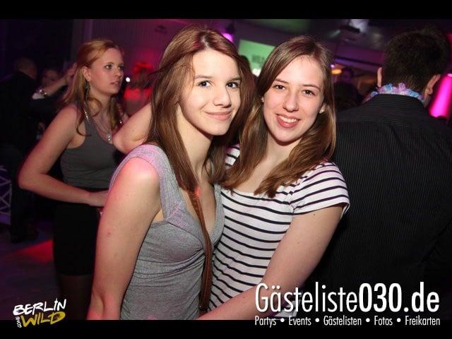 https://www.gaesteliste030.de/Partyfoto #8 E4 Berlin vom 07.04.2012