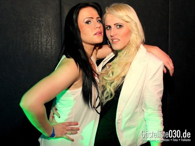 https://www.gaesteliste030.de/Partyfoto #4 Club R8 Berlin vom 17.03.2012