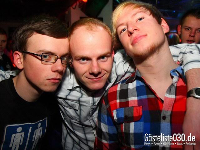 https://www.gaesteliste030.de/Partyfoto #112 Q-Dorf Berlin vom 27.01.2012