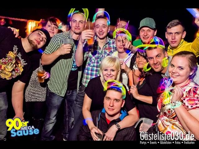 https://www.gaesteliste030.de/Partyfoto #14 Velodrom Berlin vom 04.02.2012