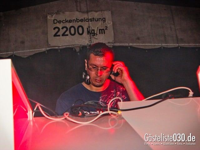 https://www.gaesteliste030.de/Partyfoto #48 Box Gallery Berlin vom 06.04.2012