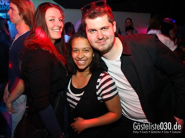 https://www.gaesteliste030.de/Partyfoto #110 Club R8 Berlin vom 11.02.2012
