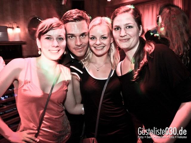 https://www.gaesteliste030.de/Partyfoto #101 Soda Berlin vom 13.04.2012