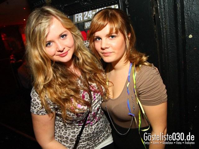 https://www.gaesteliste030.de/Partyfoto #6 Q-Dorf Berlin vom 17.02.2012