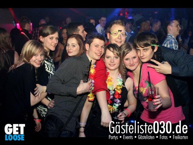 https://www.gaesteliste030.de/Partyfoto #22 Club R8 Berlin vom 02.03.2012
