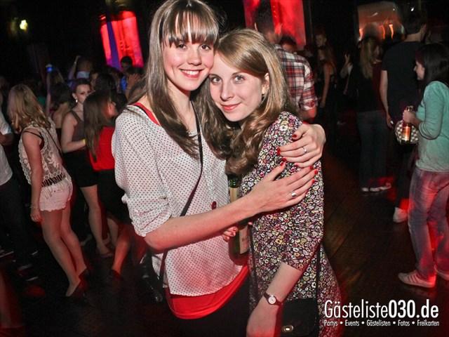 https://www.gaesteliste030.de/Partyfoto #10 Fritzclub Berlin vom 17.05.2012