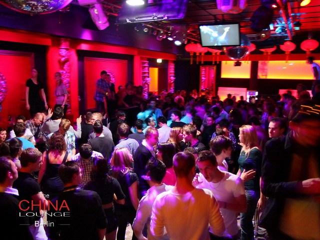 https://www.gaesteliste030.de/Partyfoto #42 China Lounge Berlin vom 17.12.2011