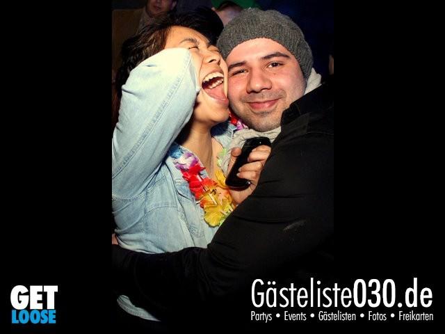 https://www.gaesteliste030.de/Partyfoto #69 Club R8 Berlin vom 02.03.2012