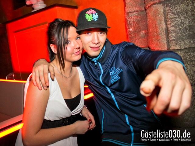 https://www.gaesteliste030.de/Partyfoto #34 Adagio Berlin vom 07.04.2012