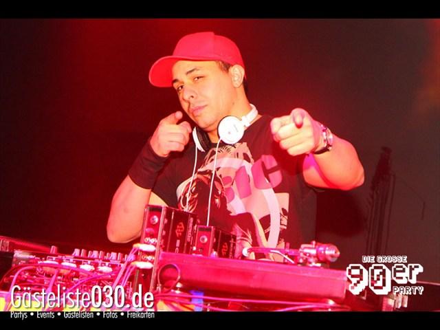 https://www.gaesteliste030.de/Partyfoto #92 Fritzclub Berlin vom 08.04.2012