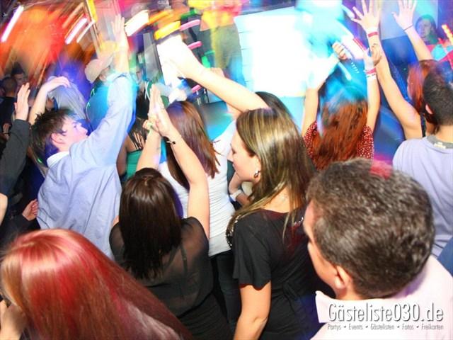 https://www.gaesteliste030.de/Partyfoto #123 Q-Dorf Berlin vom 29.02.2012