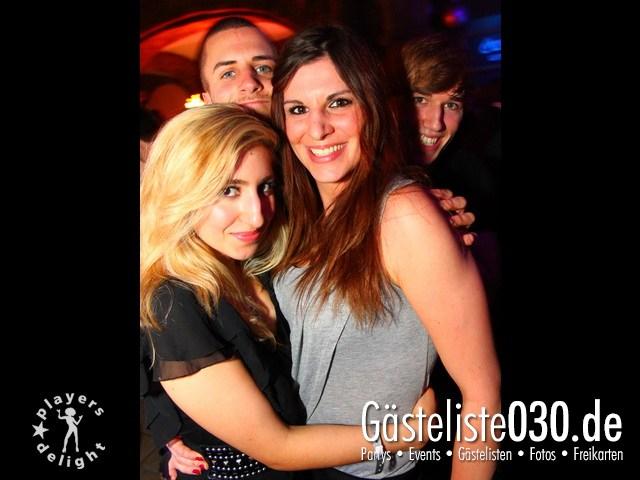 https://www.gaesteliste030.de/Partyfoto #100 Adagio Berlin vom 25.12.2011
