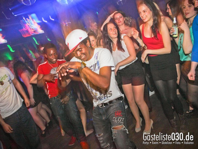 https://www.gaesteliste030.de/Partyfoto #13 Soda Berlin vom 28.04.2012