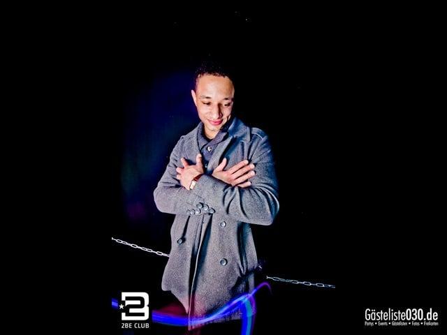 https://www.gaesteliste030.de/Partyfoto #46 2BE Club Berlin vom 03.03.2012
